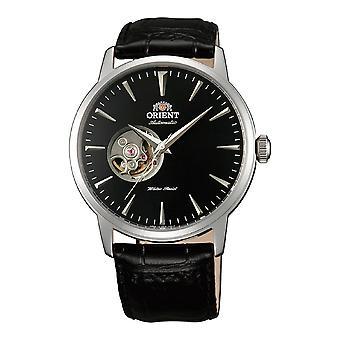 Orient Estima II Relógio automático FAG02004B0