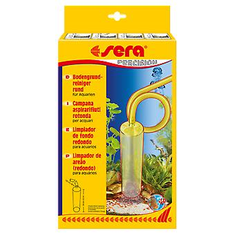 Sera Sera Gravel Washers (Fish , Maintenance , Vacuums & Cleaning Devices)