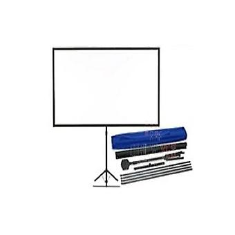 Epson Portable Tripod Projector Screensuits
