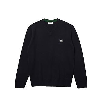 Lacoste Men's Sweaters Regular Fit