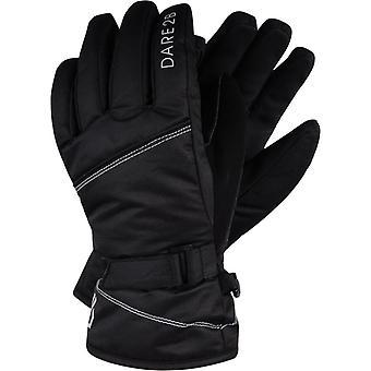 Dare 2B Kids' Impish Ski Gloves Black
