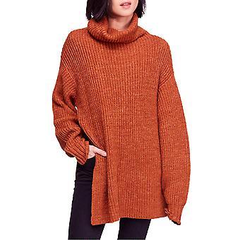 Freie Leute | Elf Pullover