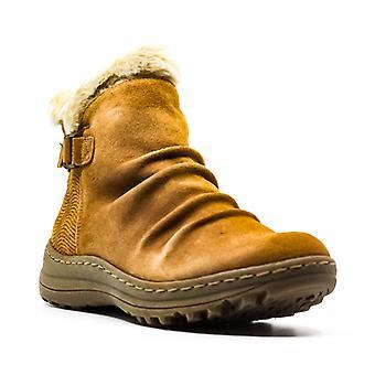Baretraps | Avita Boots