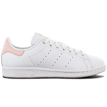 Adidas Originals Stan Smith W - Femmes Chaussures Blanc AQ0372 Sneakers Chaussures de sport