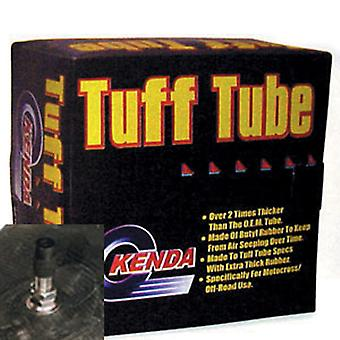Later 05147520T Tuff buis 60/100-14 TR-4