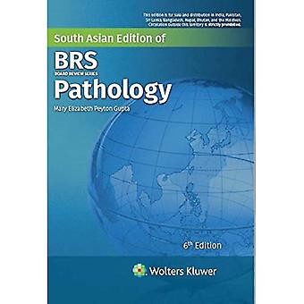 BRS Pathology (Board Review� Series)