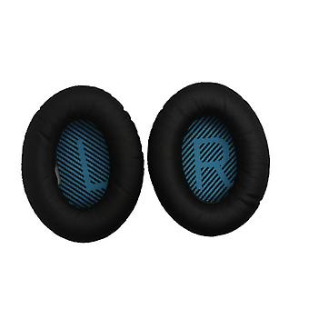 Ersatz Ohrpolster für Bose QuietComfort QC15 QC25 QC35 QC2 AE2 AE2i