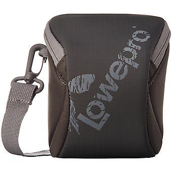 Lowepro lp36444-0ww, dashpoint 30 tas voor camera met beschermende eva padding, multifunctioneel, outd