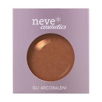 Croissant eyeshadow 3 g