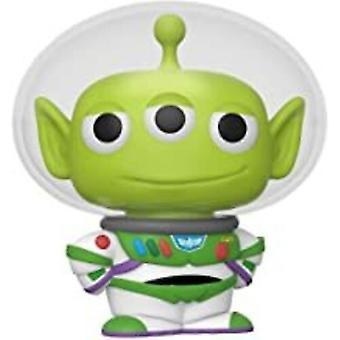 Pixar-Alien Som Buzz USA import