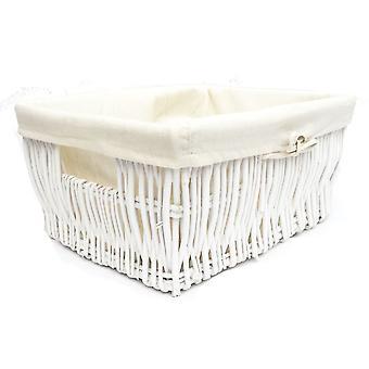 Wider Deep Storage Hamper Basket