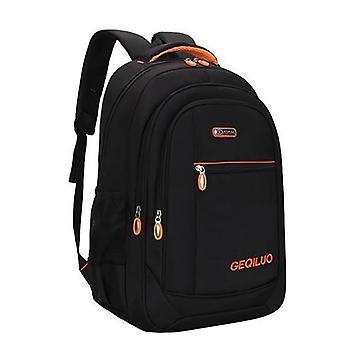 Laptop Travel Backpacks