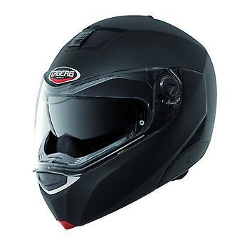 Caberg Modus Full Face Motorcycle Helmet Matt Black