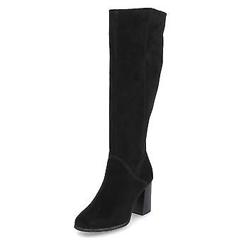 タマリス112551325001ユニバーサル冬の女性靴