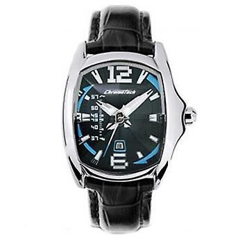 Chronotech watch ct-7107al_70