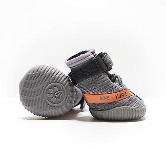 Beluga 544 Dog Shoes