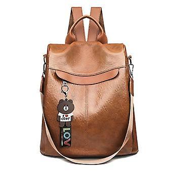 Anti Theft Women Backpacks
