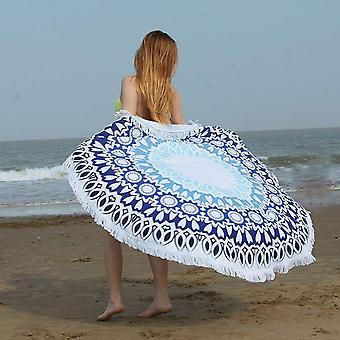 Mandara Ręcznik plażowy
