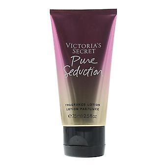 Victoria's Secret Pure Seduction Fragrance Lotion 75ml