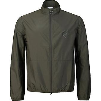 Barbour Beacon Beacon Blyth Casual Jacket