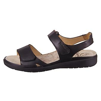 Ganter Gina 12001210100 universal  women shoes