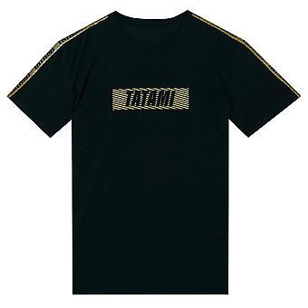Tatami Fightwear Essential 2.0 T-Shirt Navy