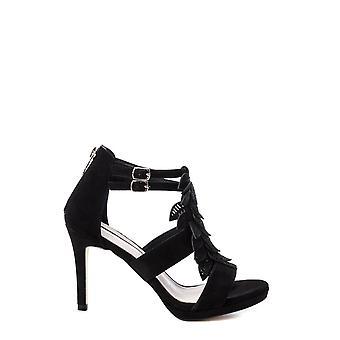 Xti - 32077 - calzado mujer
