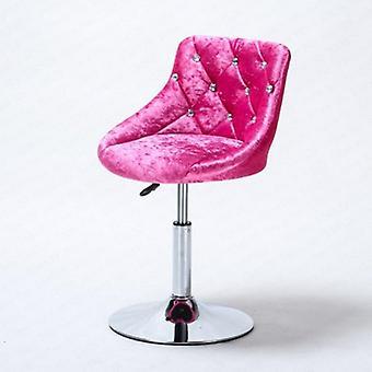 Lift roterende rugleuning stoel