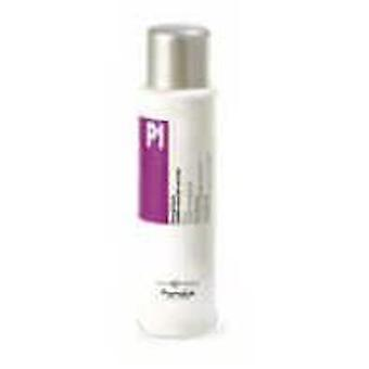 Fanola Permanent N.1 500 Ml (Health & Beauty , Personal Care , Cosmetics , Cosmetic Sets)