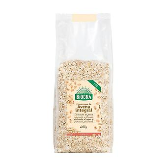 Eco Fine Oatmeal Flakes 500 g