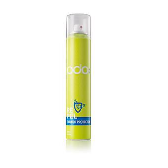 Trainers Sneakers Protector - ODO REPEL TRAINER PROTECTOR 200ML