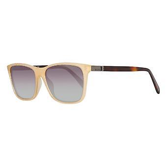 Unisex solbriller bare Cavalli JC730s-5547p