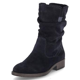 Tamaris 112548025805 universal  women shoes