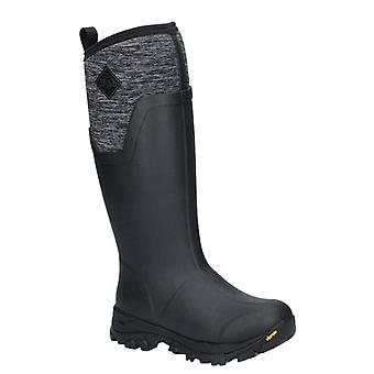 Muck Boots Womens/Ladies Arctic Ice Tall Extreme Condition Wellington Boots