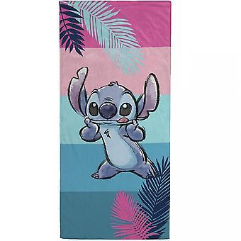 Lilo & Stitch Strand håndkle