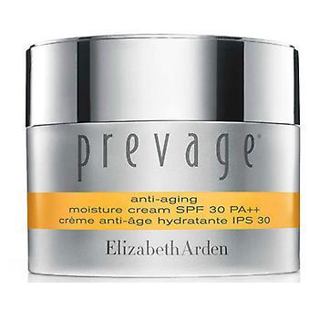 Elizabeth Arden Prévient la Crème Hydratante Intensive Anti âge jour spf30 50 ml