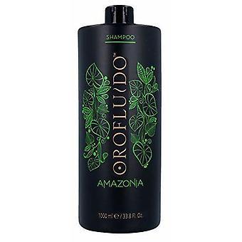 Orofluido Amazonien Shampoo 1000 ml