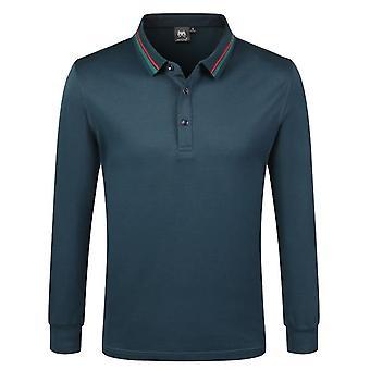 Sportswear Long Sleeve Quick-drying T-shirt