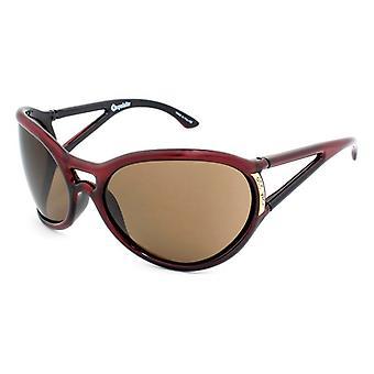 Solglasögon Jee Vice EXQUISITE-DEEP-RED (Ø 65 mm)