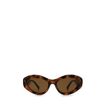 Chimi 09 tortoise female sunglasses