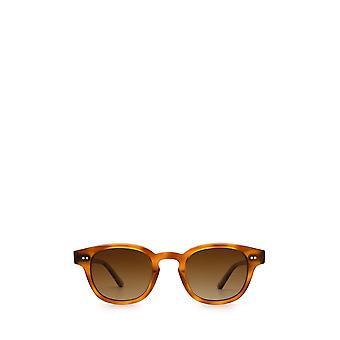 Chimi 01 havana unisex sunglasses