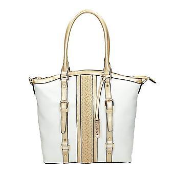 nobo ROVICKY100040 rovicky100040 everyday  women handbags