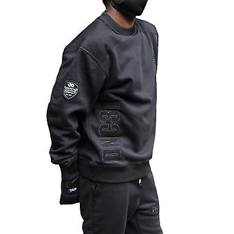 Darkncold DNC31 Heavyweight Tracksuit