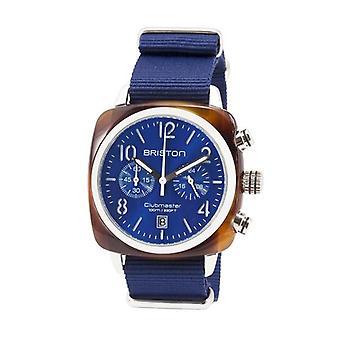 Briston watch 15140.sa.t.9.nnb