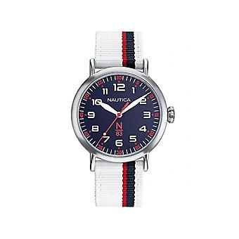 Nautica watch napwla902