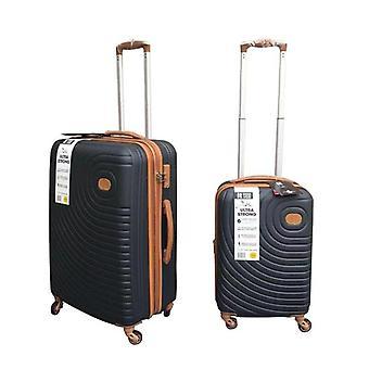 Экспорт Высокое качество Прокатный багаж Спиннер Известный бренд Деловые путешествия