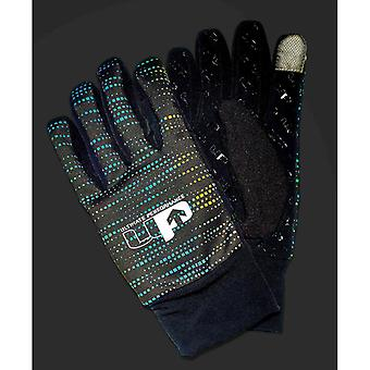Ultimate Performance Reflective Glove Medium