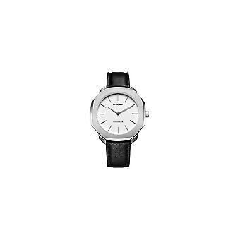Reloj de hombres D1-milano Mb102584