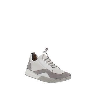 Naturaliserare | Unison Sneaker
