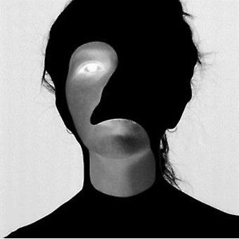 VOWWS – Under The World Vinyl